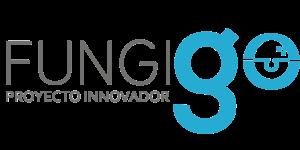 FUNGIGO_proyecto_innovador