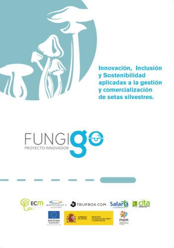 Dossier_Fungigo_A4.indd